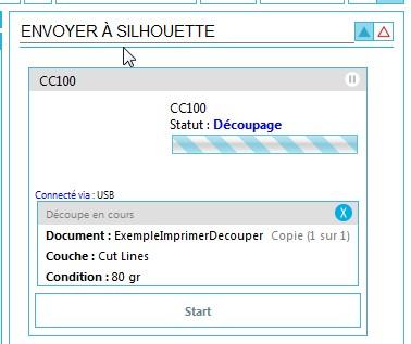 01 - Comment faire un print & cut ? DecoupeEnCours