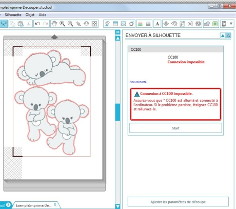 01 - Comment faire un print & cut ? DecoupeMachinEteinte_min