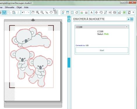 01 - Comment faire un print & cut ? EnvoyerASilhouette_2-min