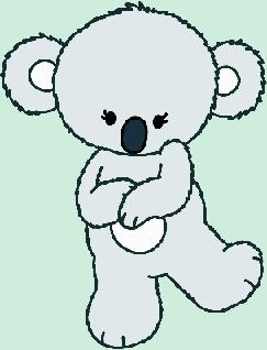 01 - Comment faire un print & cut ? Koala-006