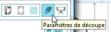 01 - Comment faire un print & cut ? ParamDecoupe-Icone