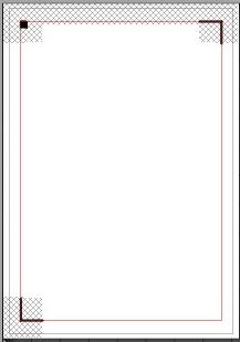 01 - Comment faire un print & cut ? ReperesType1