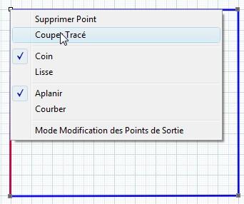 14 - Créer des pointillés dans une forme fermée PointillesFormes_CouperTrace