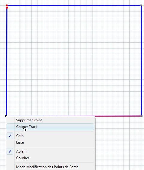 14 - Créer des pointillés dans une forme fermée PointillesFormes_CouperTrace2