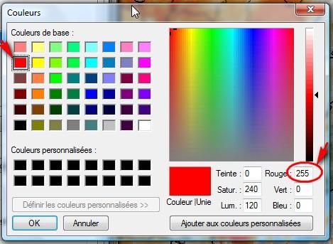 Découper directement depuis Inkscape - Maj 05/07/2010 (p 1) ChoixCouleur