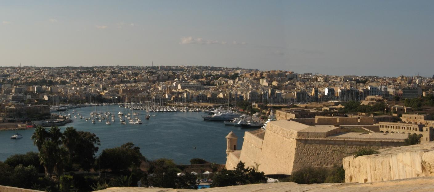 Voyage à Malte IMG_6404_min