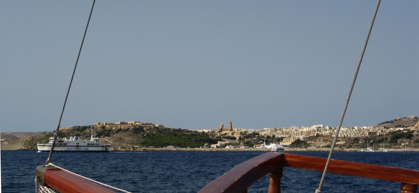 Voyage à Malte Img_6431_min