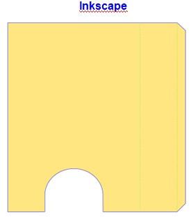 22 - Comment supprimer les lignes parasites (fichiers DXF) ?   Lignes-parasites1