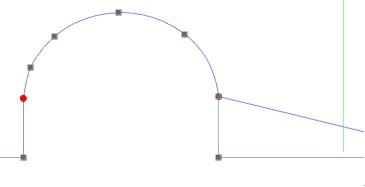 22 - Comment supprimer les lignes parasites (fichiers DXF) ?   Lignes-parasites12