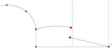 22 - Comment supprimer les lignes parasites (fichiers DXF) ?   Lignes-parasites14
