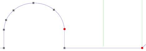 22 - Comment supprimer les lignes parasites (fichiers DXF) ?   Lignes-parasites15