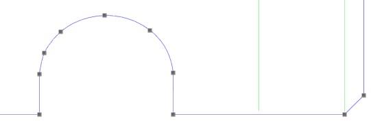 22 - Comment supprimer les lignes parasites (fichiers DXF) ?   Lignes-parasites16