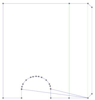 22 - Comment supprimer les lignes parasites (fichiers DXF) ?   Lignes-parasites4
