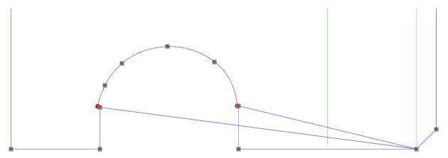 22 - Comment supprimer les lignes parasites (fichiers DXF) ?   Lignes-parasites5