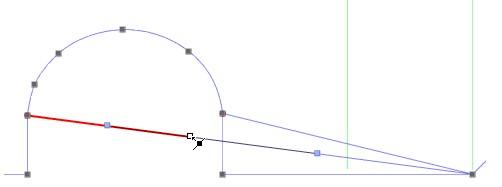 22 - Comment supprimer les lignes parasites (fichiers DXF) ?   Lignes-parasites6