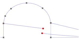 22 - Comment supprimer les lignes parasites (fichiers DXF) ?   Lignes-parasites9