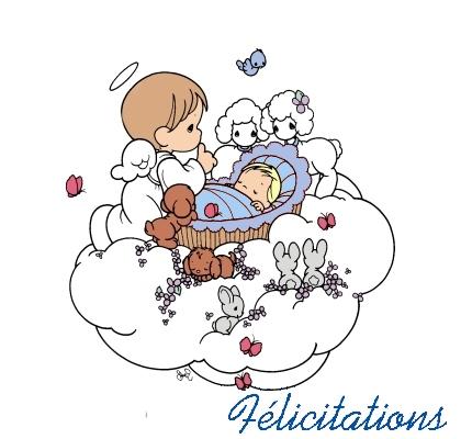 creation du jour 16/09/11 Pm22_felicitations_garcon