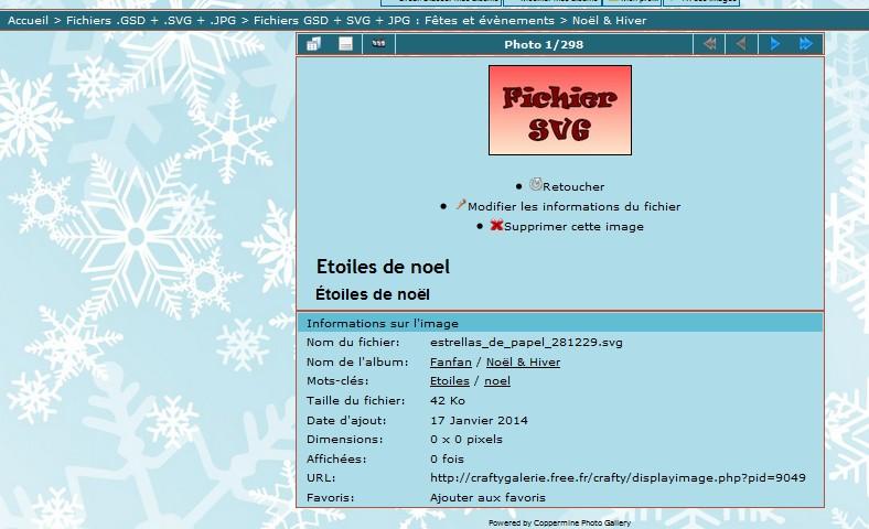 07 - La galerie : ajouter des fichiers en partage DeposeFichierSVG_4