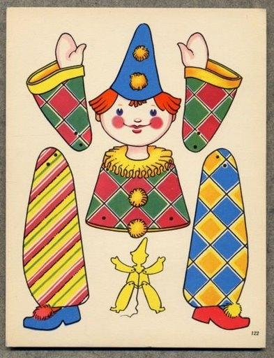 http://fcardal.free.fr/CraftRobo/Galerie/Pantins/05.jpg