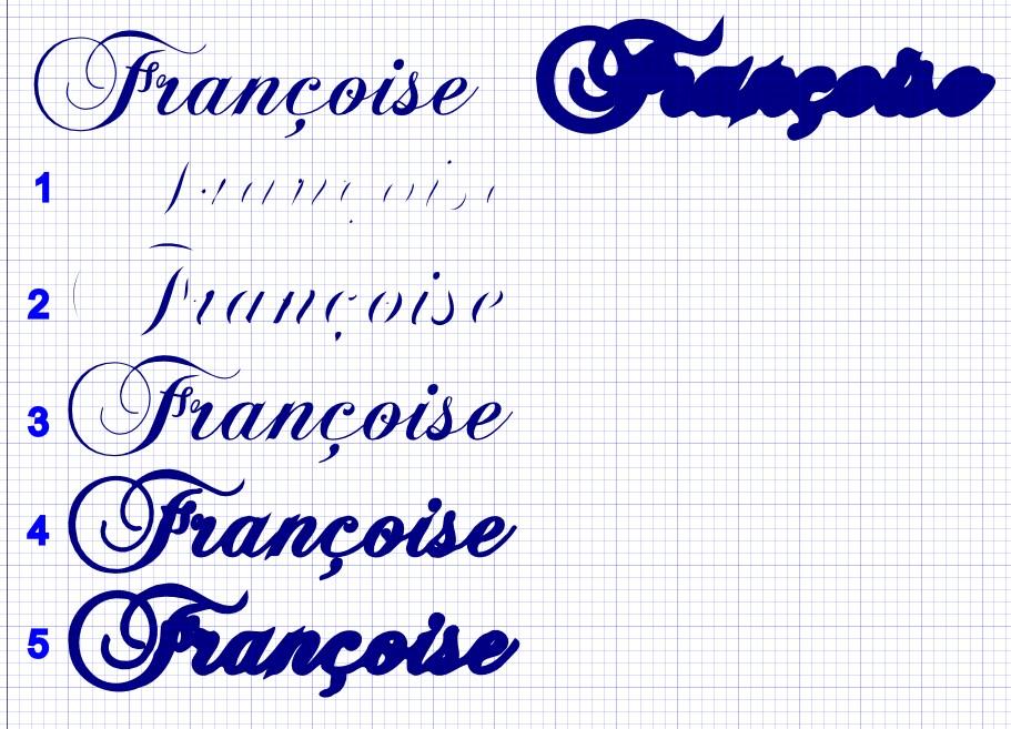 [Inkscape] Tuto & Vidéo : Dilater un tracé HaloInterieur-Exterieur_Font-2-5