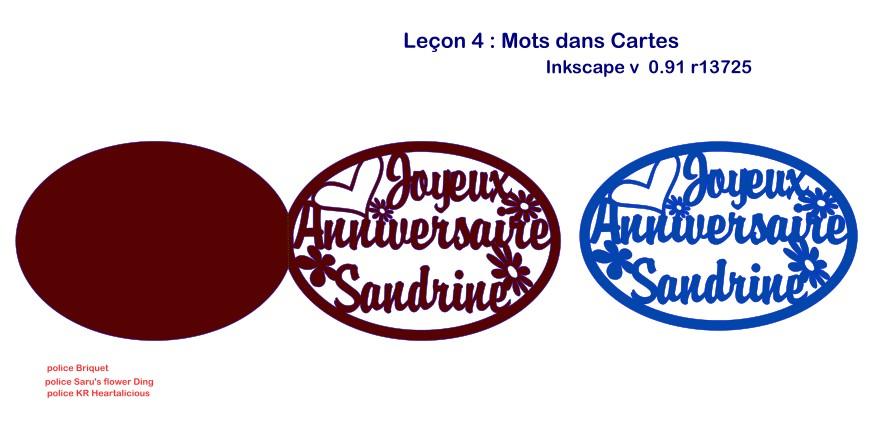 Inkscape - Leçon 4 - Mots dans une carte INK-Lecon4-MotsDansCarte