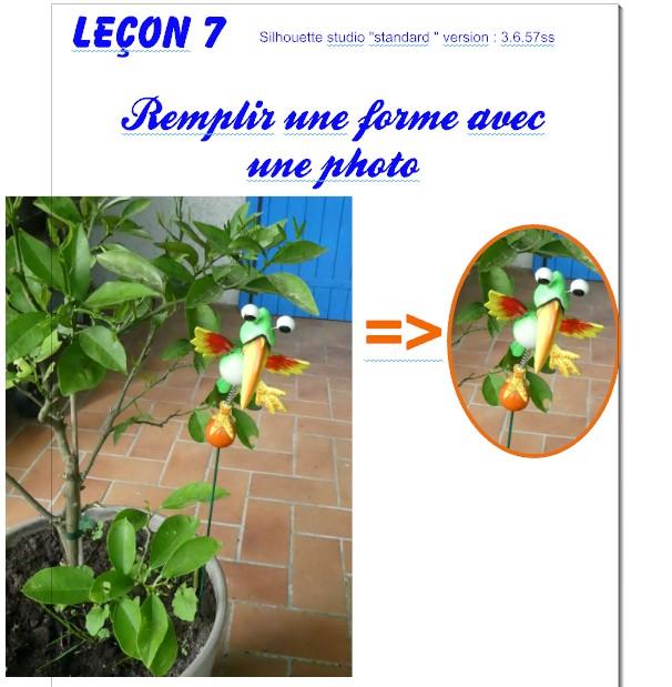 """Sst - Leçon 7 - Mettre une photo dans une forme + """"Print and Cut"""" Lecon7-SSt-RemplirFormeAvecPhoto"""