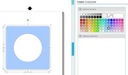 Comment incruster une image (silhouette) dans une carte - Page 2 Base_2